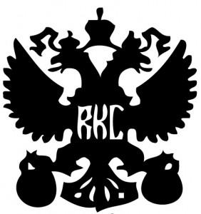 Rkc-logo-282x300