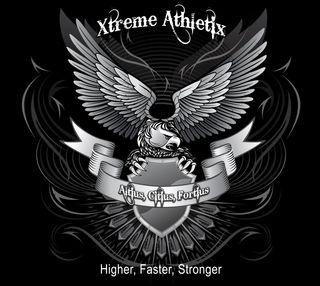 Logo-with-latin-1024x914 copy